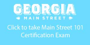 Certification Button v2-01